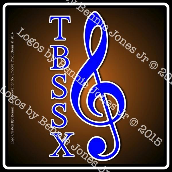 The Bennie So Smoove Xperience-Logo4 (Orange).jpg