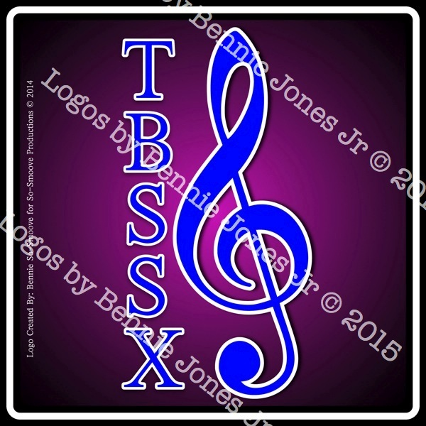 The Bennie So Smoove Xperience-Logo4 (Pink).jpg