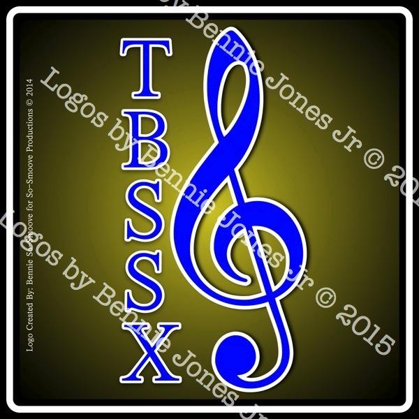 The Bennie So Smoove Xperience-Logo4 (Yellow).jpg