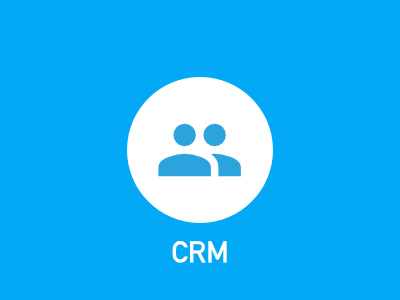 sP-CRM.png