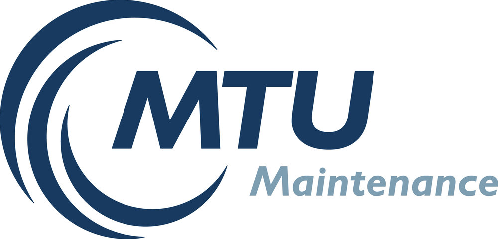 MTU_MA_RGB1.jpg