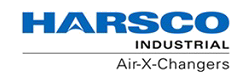 AIR X-CHANGERS  CATOOSA, OK, USA  The leader in air-cooled heat exchangers for the natural gas industry. We offer all Air-X-Changers products including complete units, tubing bundles, fan components and maintenance services.