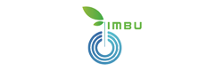 IMBU  EINDHOVEN, NETHERLANDS  A user-friendly asset monitoring solution with advanced vibration diagnostics and using an ergonomic iPad application as interface. Ready made kits allow users to rapidly start