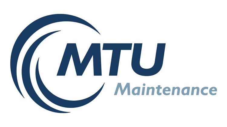 mtu-maintenance.jpg