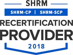 SHRM2018logo.png