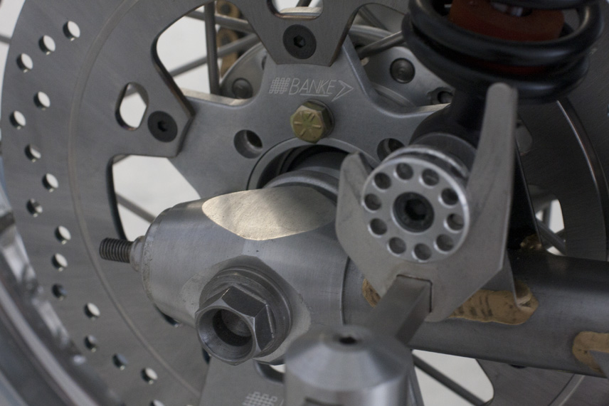 banked-rotors-9-14.jpg