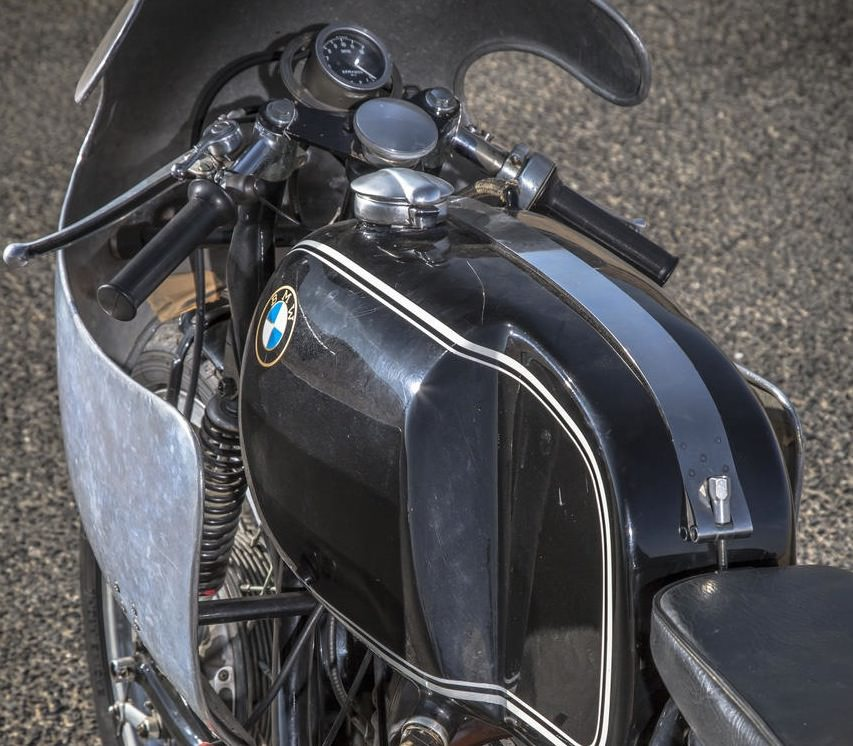 BMW-Rennsport-4.jpg
