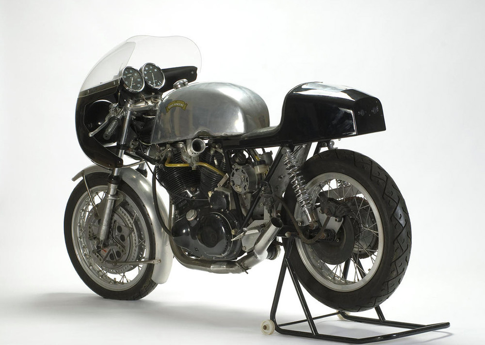 1968-Egli-Vincent-998cc-Racing-Motorcycle-03.jpg