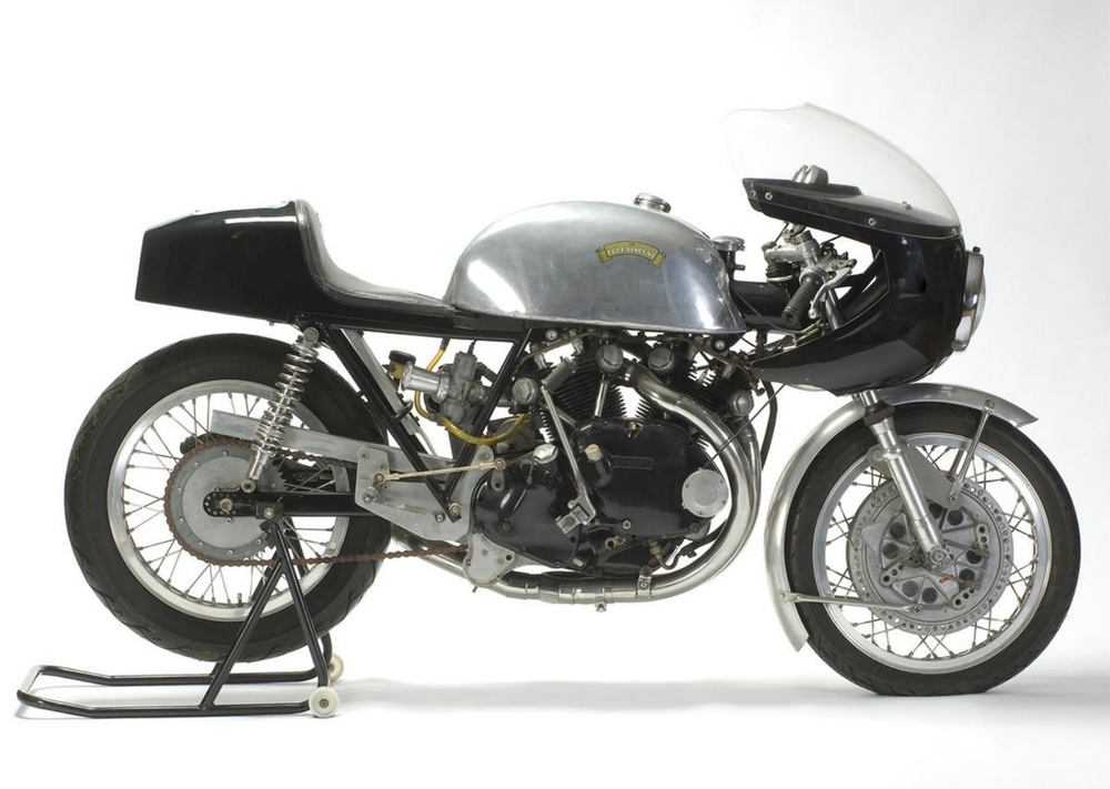 1968-Egli-Vincent-998cc-Racing-Motorcycle-01.jpg