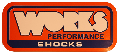 works shocks logo.png