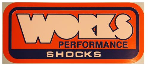 works shocks logo.png