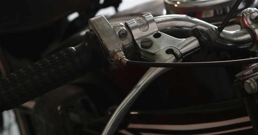 R35 throttle.jpg