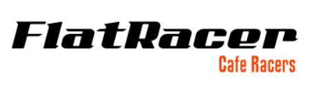 FlatRacer order - white background.JPG
