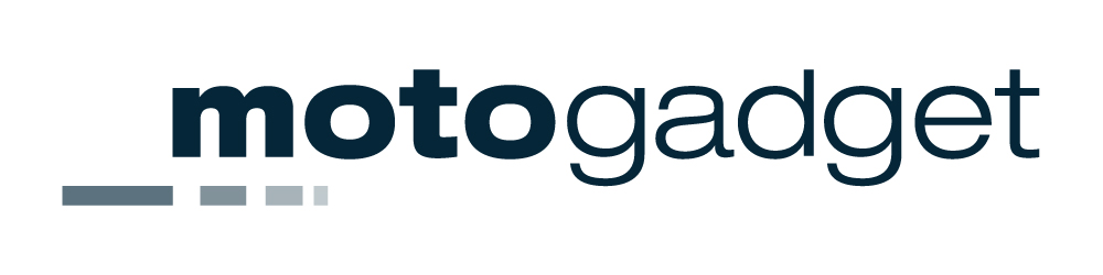 motogadget_logo_box_white.jpg