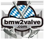 bmw2valve-logo.png