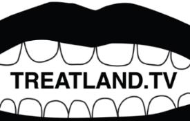 10_treatland_a.png