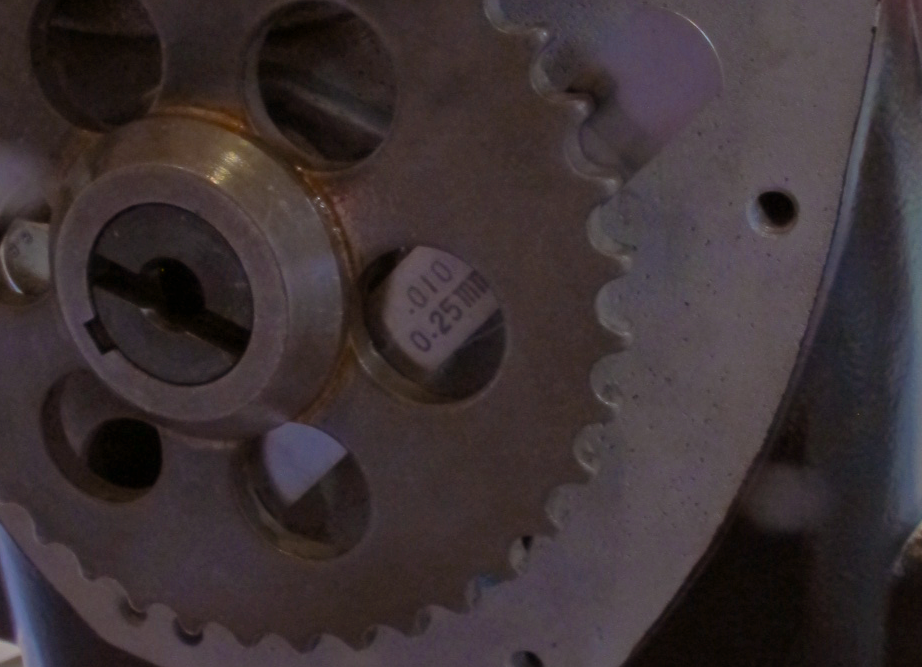 cam radial play 2, cropped.png