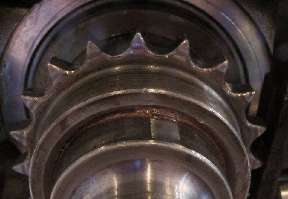 crank sprocket index marker, cropped.png