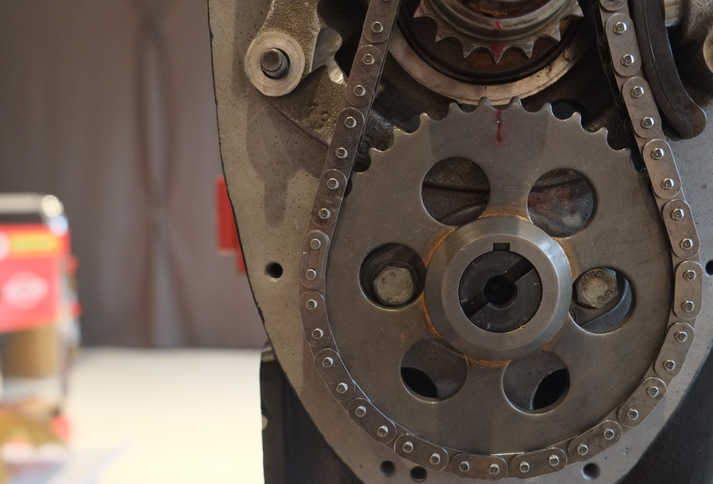 crank and cam sprockets marked.png