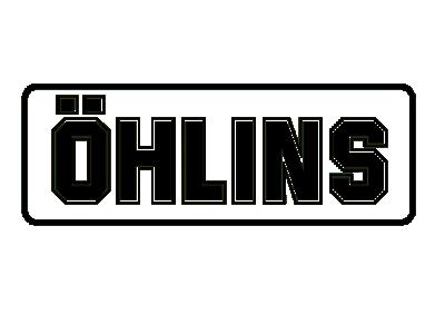 ohlins_logo_2_a.png