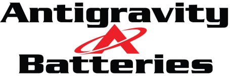 ANTIGRAVITY LOGO.png