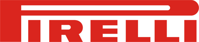 Pirelli-logo-640x136.jpg