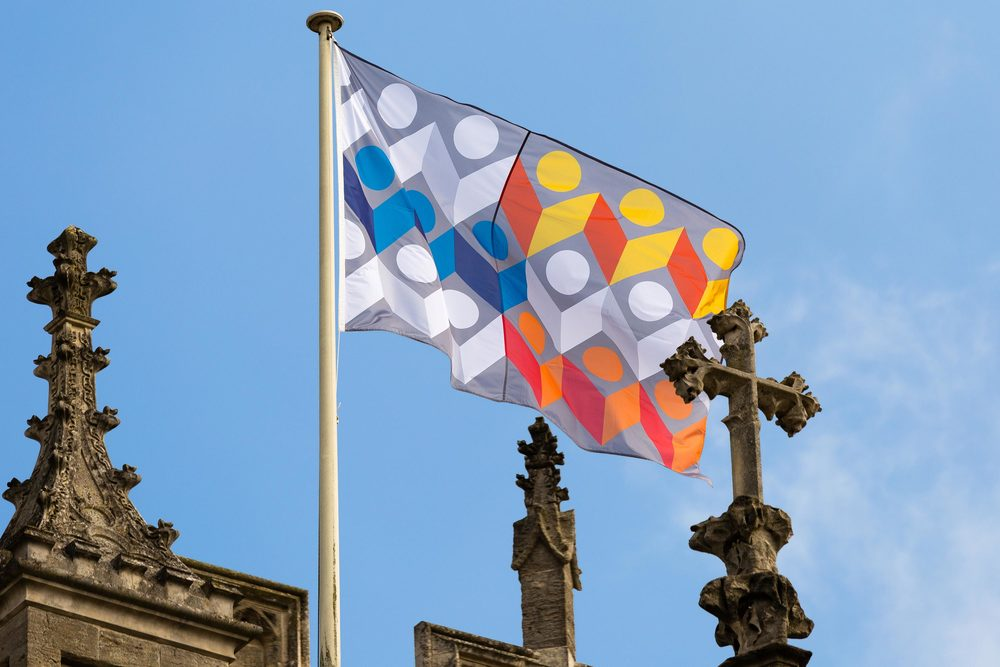 Three-Choirs-Festival-flag.jpg