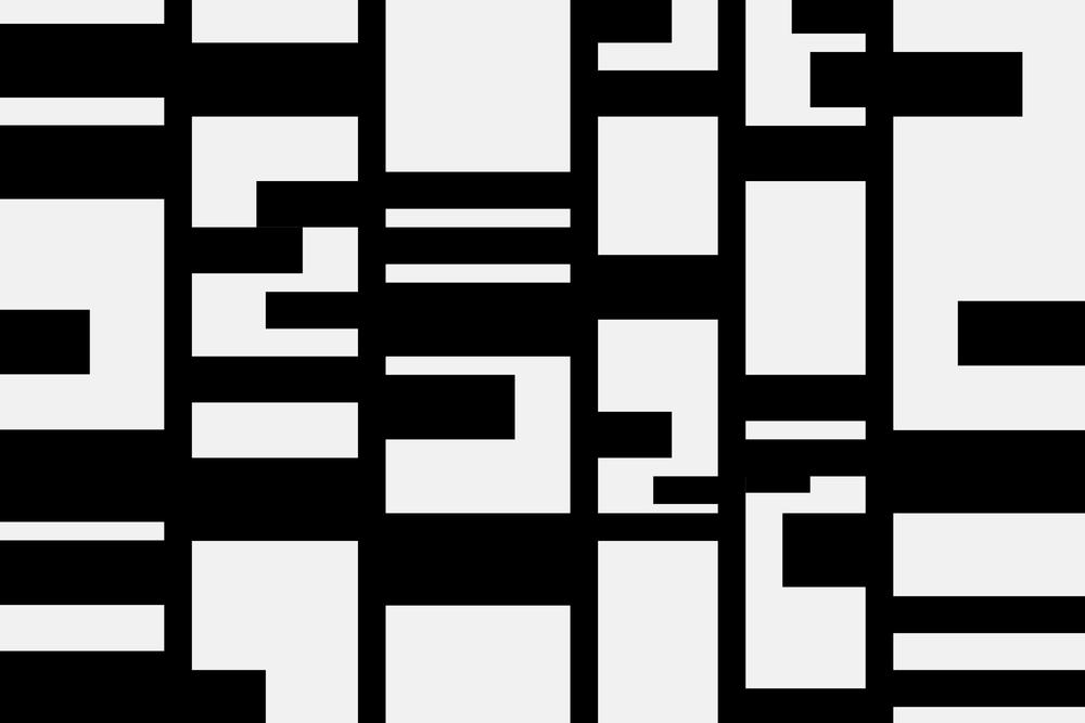 MB-pattern-large.png