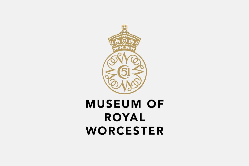 MoRW-logo.png