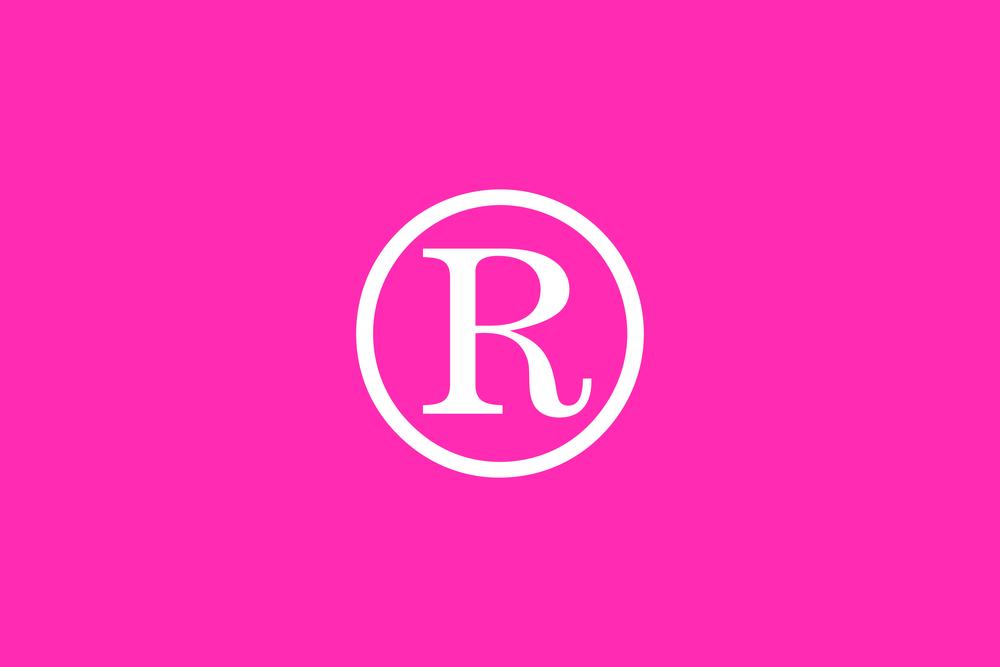 R-Supply-Co-Logomark.png