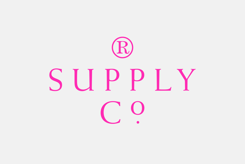 R-Supply-Co-Logotype.png