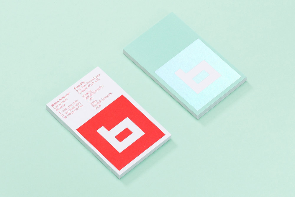 Beautiful_Business_Card.jpg