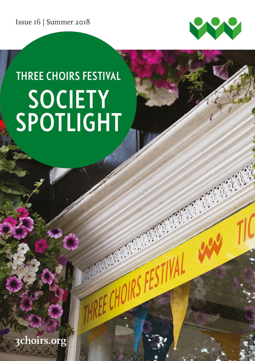 TCF_Society_Spotlight_Issue_16_AWs.jpg