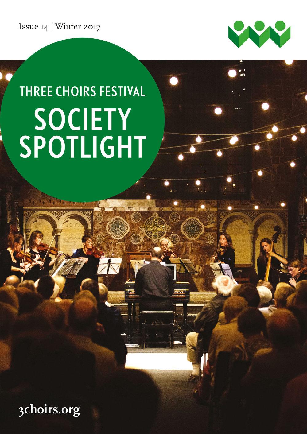 Society-Spotlight-issue-14-v6a.jpg