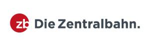 zentralbahn.ch
