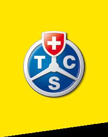 tcs-waldstaette.ch