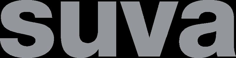 logo_organisationen_suva.png