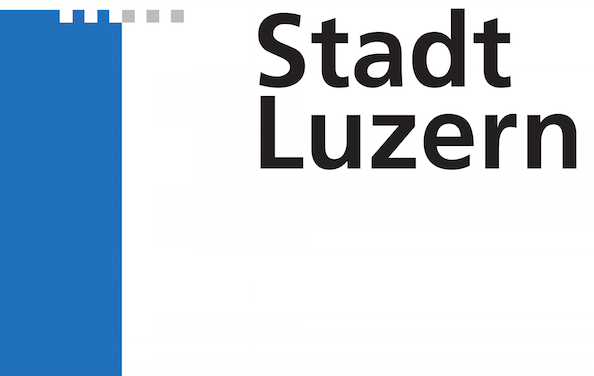 stadtluzern.ch