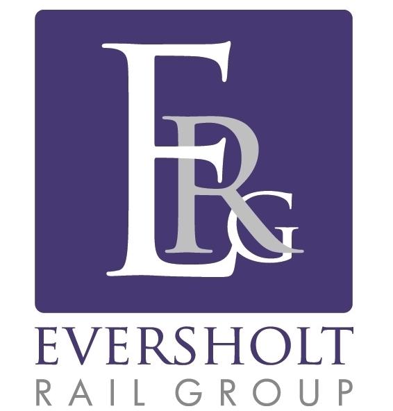 Eversholt logo.jpg