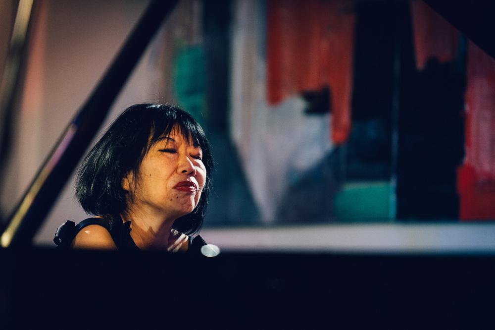 Aki Takase Vilnius Jazz2014.jpg