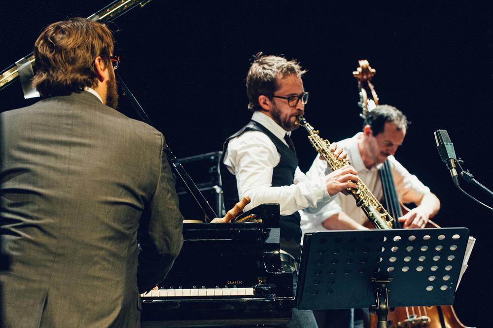 Vilnius Jazz. Emillie Parisienejpg.jpg