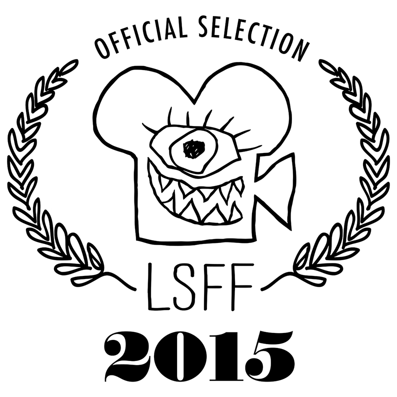 LSFF-Selected-2015-web-small.jpg