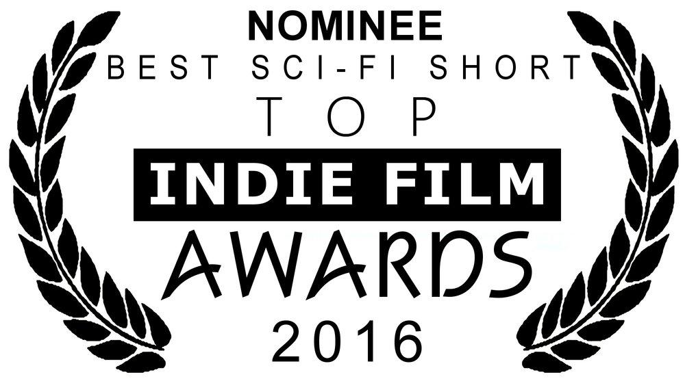 tifa-2016-nominee-best-sci-fi-short.jpg