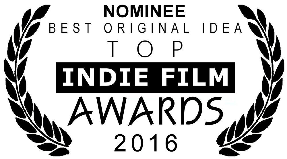 tifa-2016-nominee-best-original-idea.jpg