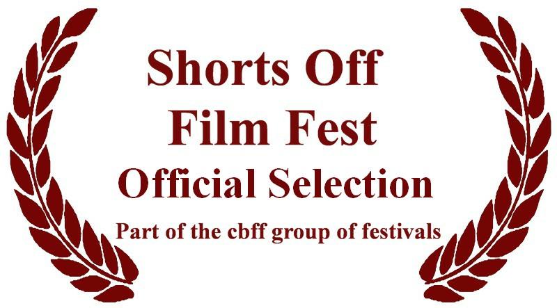 shorts off selection.jpg