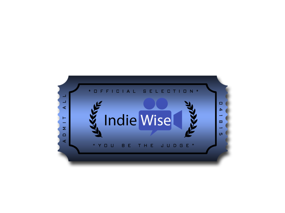 NEW_IndieWise_Logo_Blue.png