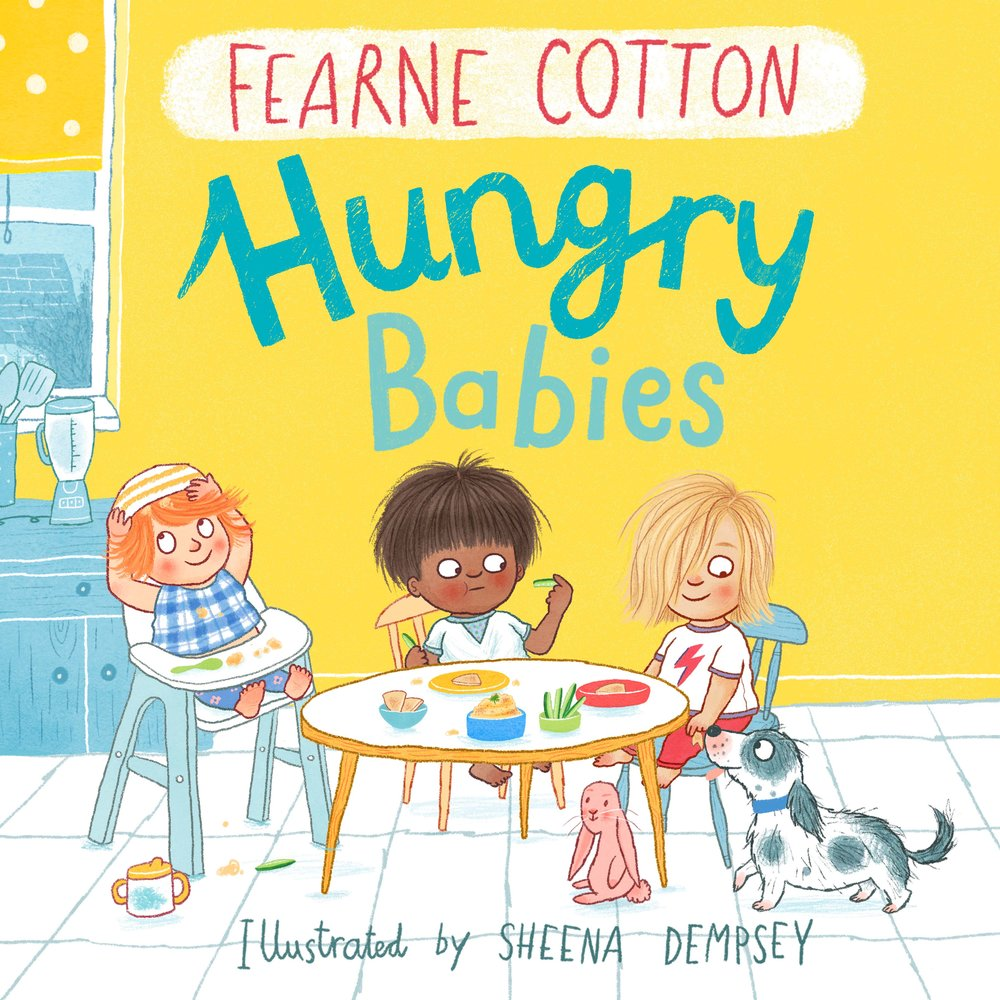 Hungry Babies Cover.jpg