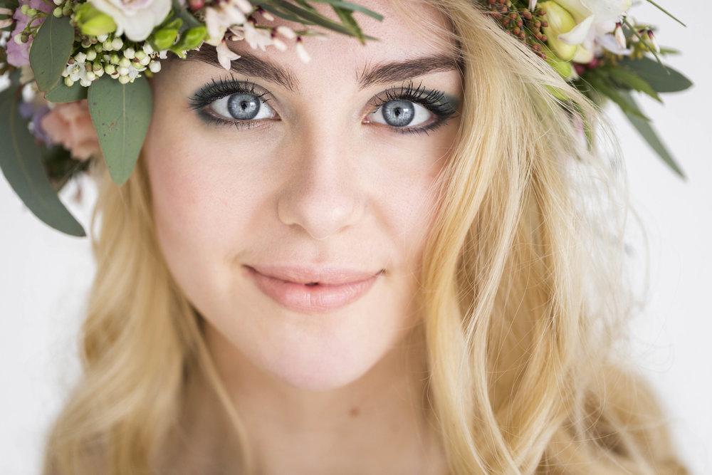Heike Fix -Beauty Style and More  Heike ist eine super liebe und entspannte Frau. Es macht spaß mit ihr zusammen zu arbeiten!   www.beauty-style-and-more.de
