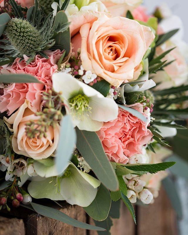 Blumenstrauß ❤️ von @froschkoenig_der_blumenladen !! #blumen #blumenstrauß #brautstrauß #wedding #flower #flowerpower