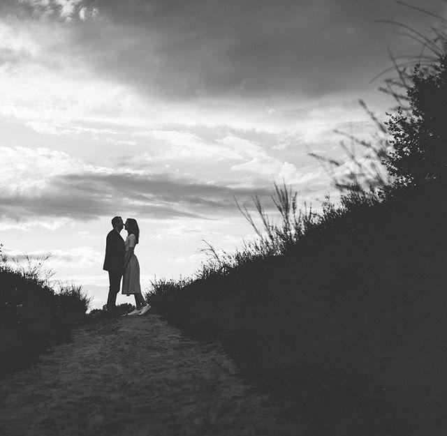 Ab Hier - zu zweit #verlobung #hochzeit #liebe #love #belovedstories #liebe #gemeinsam